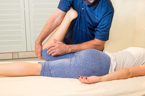 Santa Rosa Myoskeletal Alignment Techniques include rolfing and other forms of Structural Integration Bodywork